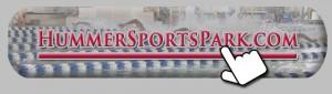 HummerSportsPark