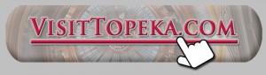 VisitTopeka Banner