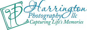 Harrington-Photo-Logo-1